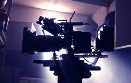 摄影机 设备租赁 拍摄设备 尊正资讯
