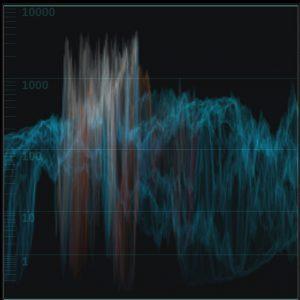https://www.assimilateinc.com/wp-content/uploads/2021/02/Waveform_luma_v02-300x300.jpg