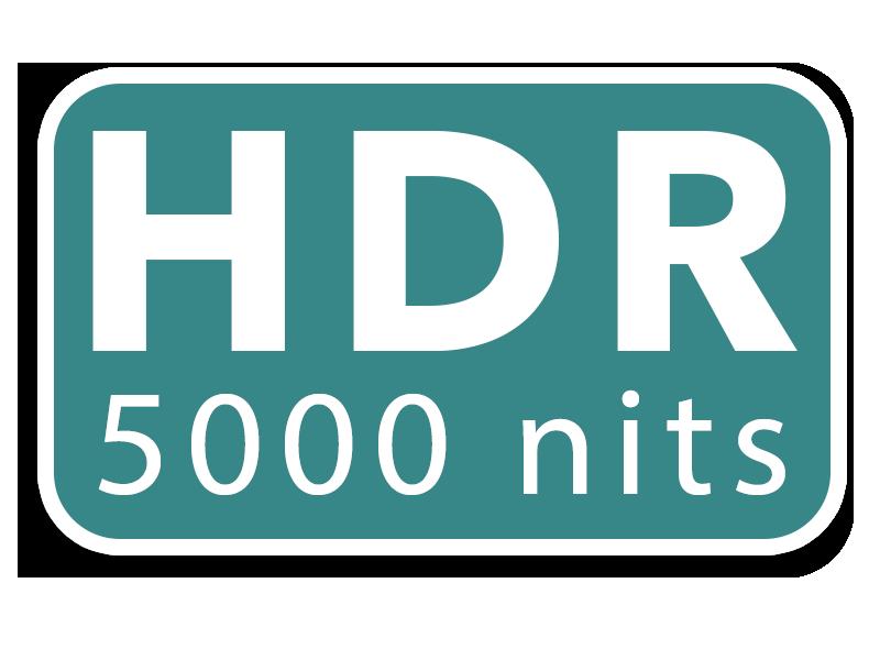 https://www.flandersscientific.com/img/hdr-badge-5000.png
