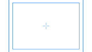 https://www.flandersscientific.com/img/markers/13x9-blue.png