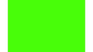 https://www.flandersscientific.com/img/markers/14x9-green.png