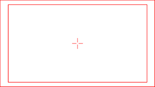 https://www.flandersscientific.com/img/markers/16x9-red.png