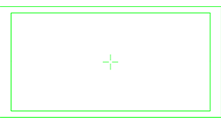 https://www.flandersscientific.com/img/markers/17x9-green.png