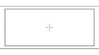 https://www.flandersscientific.com/img/markers/2.35x1-black.png
