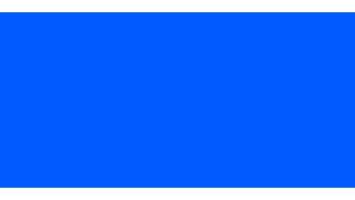 https://www.flandersscientific.com/img/markers/2x1-blue.png