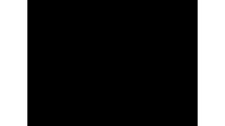 https://www.flandersscientific.com/img/markers/4x3-black.png