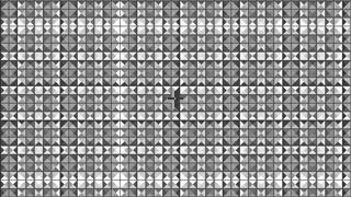 https://www.flandersscientific.com/img/markers/symmetry-grid.png