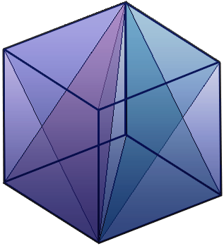 https://www.flandersscientific.com/img/tetrahedral-interpolation.png