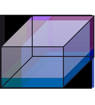 https://www.flandersscientific.com/img/trilinear-interpolation.png
