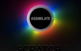 SCRATCH_DITPack_v01