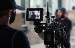 为未来的制作做好准备:谁应该负责片场网络连接?