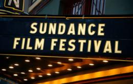 圣丹斯发行案例:纪录片《起身》