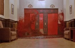 The Blood Elevator: Its Meaning & Symbol - DaddyElk Productions