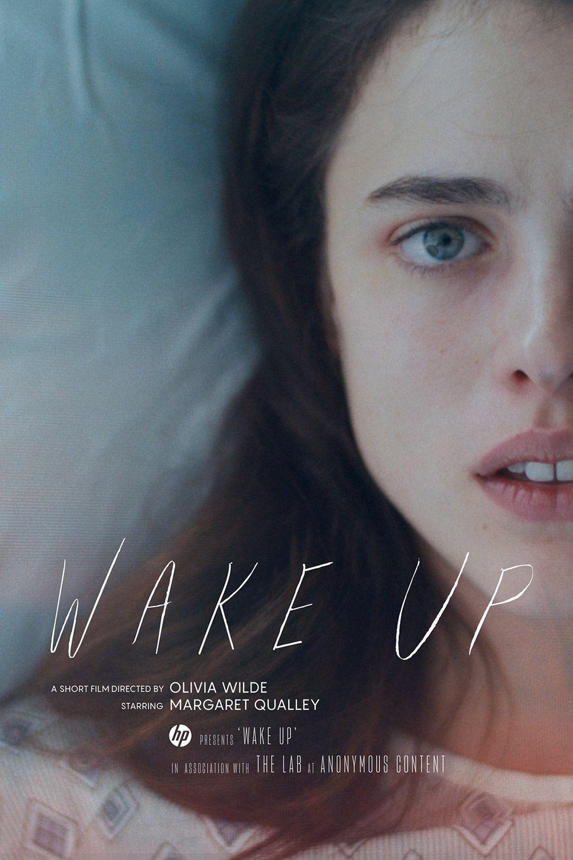 Wake Up (Short 2020) - IMDb