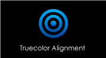 Truecolor Alignment