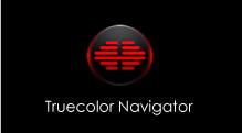 Truecolor Navigator