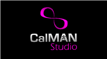 Portrait Displays的CalMAN Studio