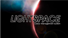 Light Illusion的LightSpace CMS