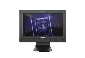 DIT监视器DM170