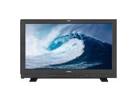 主控级监视器XM310K 3000nits监视器