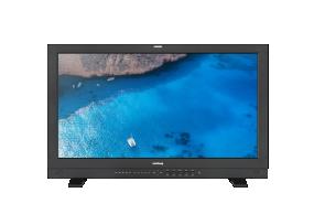 主控级监视器XM311K 1000nits监视器