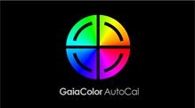 GaiaColor AutoCal