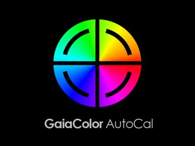 Gaiacolor-Autocal-02